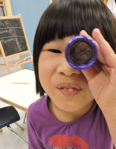 North Star Montessori 09
