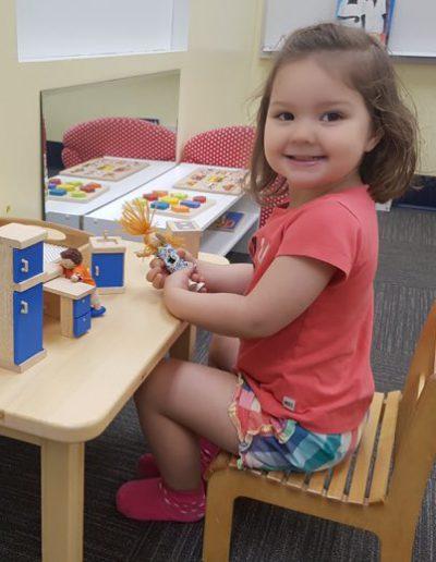 North Star Montessori 15